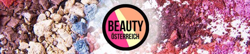 Beauty Österreich