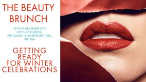 Beauty Österreich Beauty Brunch